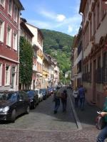 Gewerkschaftsfahrt 2010 Heidelberg_4