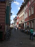 Gewerkschaftsfahrt 2010 Heidelberg_5
