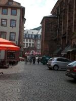 Gewerkschaftsfahrt 2010 Heidelberg_6