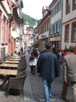 Gewerkschaftsfahrt 2010 Heidelberg_7