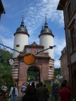 Gewerkschaftsfahrt 2010 Heidelberg_8
