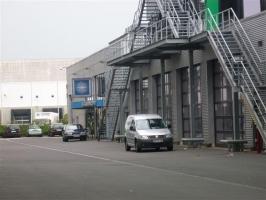 Gewerkschaftsfahrt 2011 Köln_13