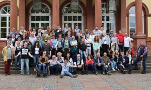 Gewerkschaftsfahrt 2017 Neustadt_1