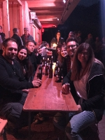 Grillfest der DJG-Saar 2018_10