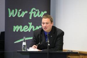 Jahresgeneralversammlung-2017_2