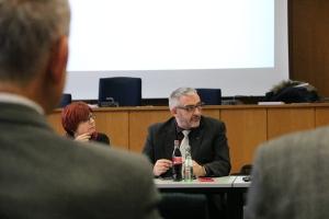 Jahreshauptversammlung 2019_4