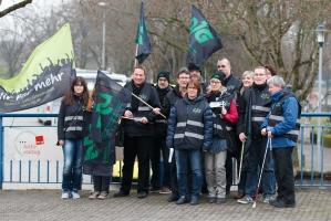 Streik 2017_10