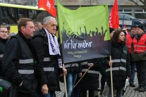 Streik 2017_12