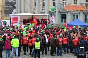 Streik 2017_16