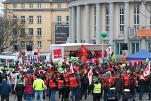 Streik 2017_17
