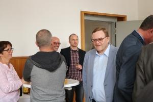 Verabschiedung Rudi Weber_11