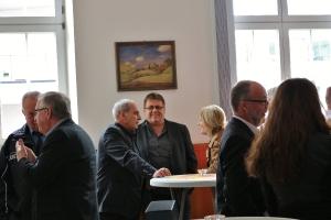 Verabschiedung Rudi Weber_2