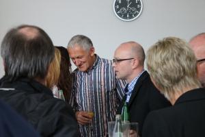 Verabschiedung Rudi Weber_70